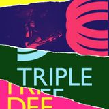 TRIPLE DEE RADIO SHOW 423 WITH DAVID DUNNE & SPECIAL GUEST DJ TOMMY D FUNK (D FUNK RECS/NYC)