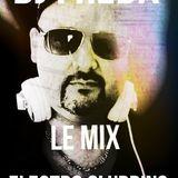 Electro Clubbing by Dj Fred X