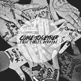 Juan Carlos Herrera - Come Together [June 15, 2013]