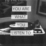 UNEASY LISTENING by Z-Trip