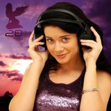 Magnificent Arietta (mixed by DJ Shinoda)