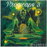 Progscape 3