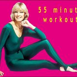 jake-cusack-55-minute-workout