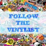 FollowtheVinylist #8