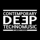 CONTEMPORARY DEEP TECHNOMUSIC