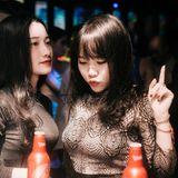 Nonstop Vinahouse 2018 | Phê Quá Người Lạ Ơi - DJ Tidi ft Teejay | Nhạc Sàn 2018 - Nhạc DJ vn