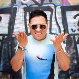 Geo Da Silva - Oh Like It Like It Party - Week 1 Part 2