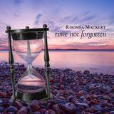 The Album Show feat Rhonda Mackert and Time Not Forgotten