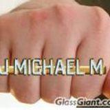DJ MICHAEL M - (Freemasons VS Nalin & Kane) Univited Beachball 2012 Rework