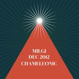 Milgi December 2012 mix