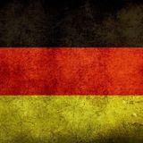 7 April 2017 - Ich Liebe Deutschland!