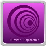Dubster - Explorative