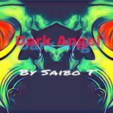 Saibo T-Dark Angel