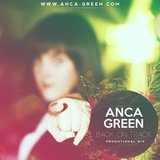 Anca Green - Back On Track (Promotional Set 2014)