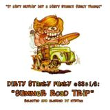 "Dirty Stanky Funky ""Summer Road Trip"""