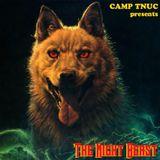 The Night Beast