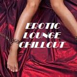 erotic lounge chillout