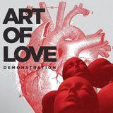 Art Of Love (part 1) by Zezick
