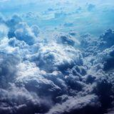 MK07 - Outer Space Progressive Mix