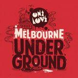 Melbourne 2k14