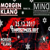 Vienna Virus meets Morgenklang