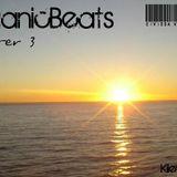 Kiiev Da Soul - OrganicBeats chapter 3 (Eivissa Vibes Edition)