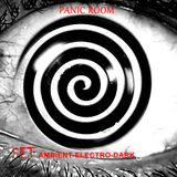 Panic     darkroom