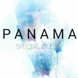 S7ven @ Panama Special Guest