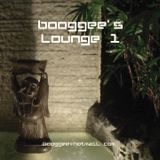 Booggee's Lounge 1 (2009 Remastered)