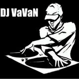 CLUB HOUSE MIX VOL 2-Ivan F