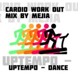 Cardio Work Out mix