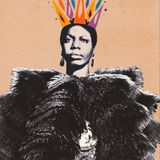Let Nina Simone Rule The World