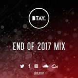 BTAY | END OF 2017 MIX