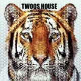 TWOOS HOUSE