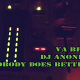 VA BPM - DJ AnoniM - Nobody Does Better ( 03.Febr.2014 )