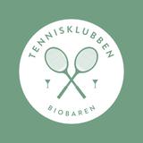 Tennisklubben 14/6 2014 (last hour)
