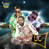 Ug mix Season.10 Dj Rishad (wicked and humble) Storm Djz (2019) download link in description