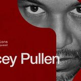 Stacey Pullen - Transitions 399 (Proton Radio) [20-04-2012]