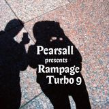 Rampage Turbo 9