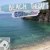 Beach Therapy ♫ 4GROOVE #020 ♫  Goa Beach Bar