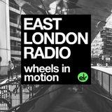 Wheels In Motion 5 August 2017