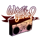 What's Funk? 01.07.2016 - James Brown Show (part 1)