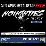 Noughties Til Now Show 15th November 2017