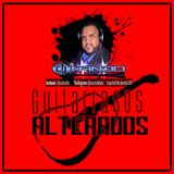 GUITARRASOS ALTERADOS MIX