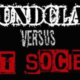 Promo Mix - Soundclash V Lost Society