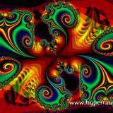 Unstoppable Progressive Psycedelic MIND Shield by Time4beatz part1
