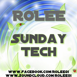 Rolee - Sunday Tech