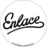 Apollo - Enlace Record Promo Mix