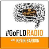GoFLO RADIO 003 - Dave Baker - Miller Communications