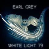White Light 79 - Earl Grey